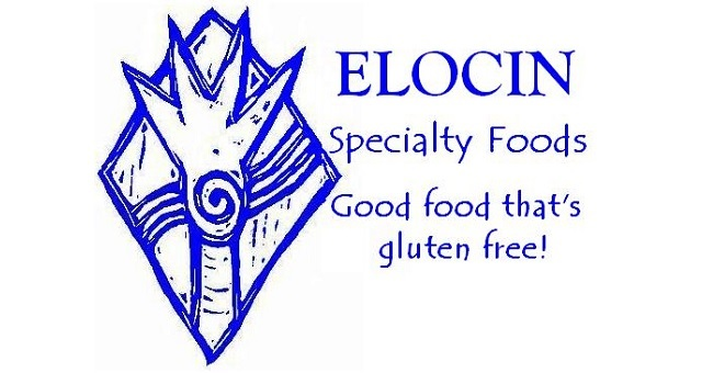 Elocin Specialty Foods new home